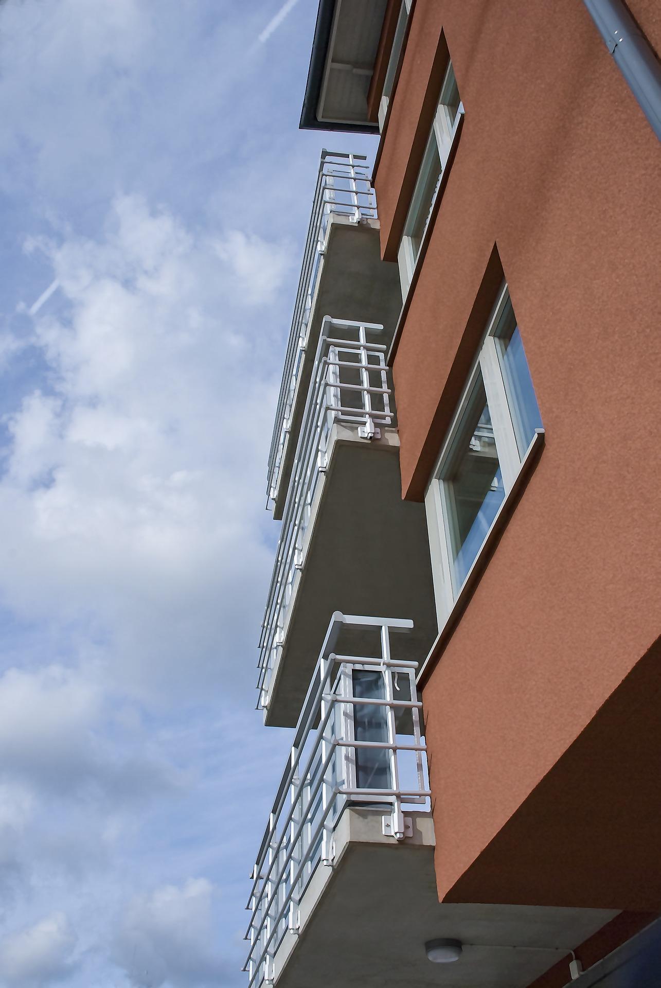 logement asoociatif