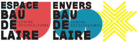 Espace Baudelaire Dijon