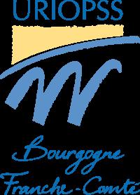 URIOPSS BOURGOGNE